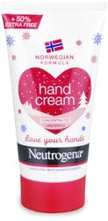Neutrogena Norwegian Formula Hand Cream 75ml