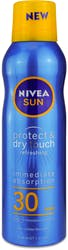Nivea Sun Protect & Dry Mist SPF 30