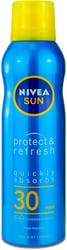 Nivea Sun Protect & Refresh Spray SPF30 200ml