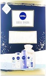 Nivea Winter Warmer Set