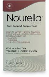 Nourella Active Skin 60 Tablets