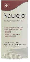 Nourella Active Skin Cream 50ml
