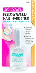 Nutra Nail Nail Hardener Flex Shield 15ml