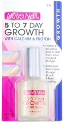 Nutra Nail 5-7 Day Growth Treatment 13ml