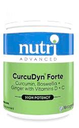 Nutri Advanced CurcuDyn Forte 30 Capules