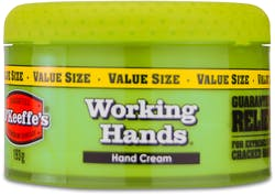 O'Keeffe's Working Hands Hand Cream 193g