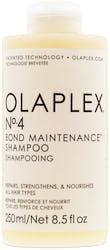 Olaplex No.4 Shampoo Bond Maintenance 250ml