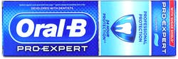 Oral-B Pro Expert Mint Toothpaste 75ml