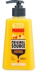 Original Source Handwash Mango 250ml