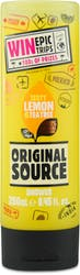 Original Source Lemon & Tea Tree Shower 250ml