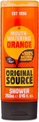 Original Source Shower Gel Orange 250ml
