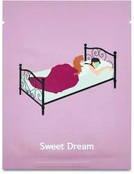 Package Sweet Dream Deep Sleeping Mask 25g
