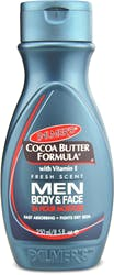 Palmer's Cocoa Butter Formula for Men Lotion 250ml