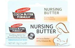 Palmer's Cocoa Butter Nursing Butter 30g
