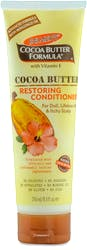 Palmer's Cocoa Butter Restoring Conditioner 250 ml