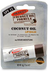 Palmer's Coconut Oil Formula Coconut Oil Lip Balm SPF 15 4g