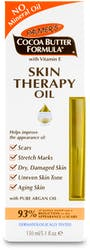Palmers Cocoa Butter Formula Skin Therapy Oil 150ml