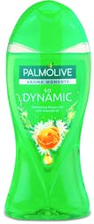 Palmolive Aroma Moments So Dynamic Refreshing Shower Gel 250ml