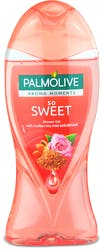 Palmolive Aroma Moments So Sweet Shower Gel 250ml