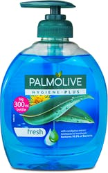 Palmolive Hand Wash  Hygene Plus Anti Bacterial 300ml