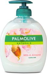 Palmolive Hand Wash Nourishing 300ml