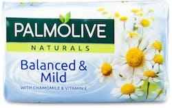 Palmolive Mild Chamomile Soap Bar 90g