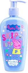 Peppa Pig Handwash 250ml