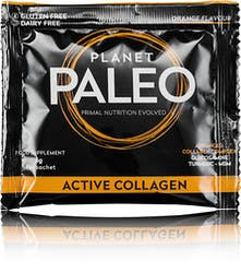 Planet Paleo Active Collagen 10 Sachets