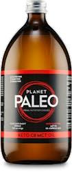Planet Paleo Keto C8 MCT Oil 1000ml