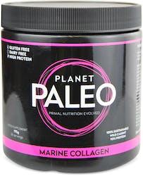 Planet Paleo Marine Collagen 195g
