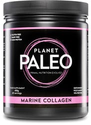 Planet Paleo Marine Collagen 450g
