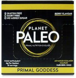 Planet Paleo Primal Goddess 10 Sachets