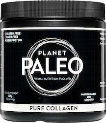 Planet Paleo Pure Collagen 225g