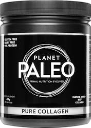 Planet Paleo Pure Collagen 450g