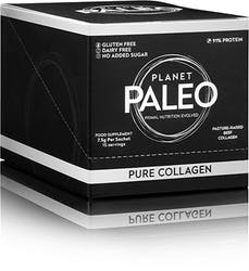 Planet Paleo Pure Collagen Sachets 15 sachets