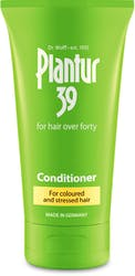 Plantur 39 Conditioner For Coloured & Stressed Hair 150ml
