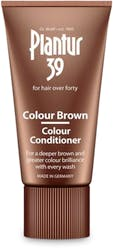 Plantur Colour Brown Conditioner 150ml