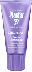 Plantur Colour Silver Conditioner 150ml