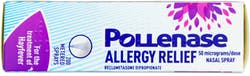 Pollenase Allergy Relief Nasal Spray 200 Sprays