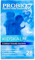 Probio 7 Kidskalm 28 Sachets