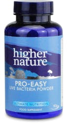 Higher Nature Pro-Easy 90g