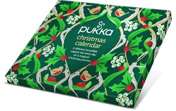 Pukka Advent Calendar 2020
