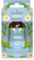 Pukka Aqua Herbs Chamomile, Ashwagandha & Lavender 30ml