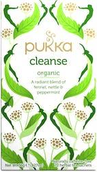 Pukka Cleanse Tea 20 Sachets