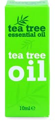 Xpel Pure Tea Tree 100% Essential Oil  10ml
