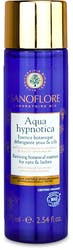 Sanoflore Aqua Hypnotica Eye Essence 75ml