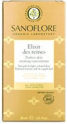 Sanoflore Reines Elixir Des Reines 30ml