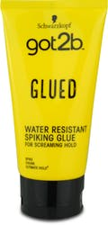 Schwarzkopf Got2b Spiking Glue 150ml