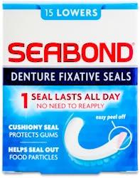 Seabond Lower 15s