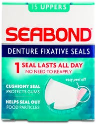 Seabond Upper 15